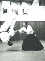 Shioda Gōzō-kanchō