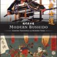 """Kedves Olvasók! Megjelent Obata Kaiso legújabb könyve, a """"Modern Bushido: Samurai Teachings for Modern Times"""" című. Egészen friss a hír, a példányok még harsány nyomdaszagúak lehetnek. A munka elméleti-filozófiai tárgyú, […]"""
