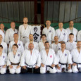Az idei nyári Aikibujutsu nyári tábor képeit megtekinthetitek az oldalsávon, valamint az alábbi linken. You can see the new pictures about the Summer Aikibujutsu Camp on the side band , […]