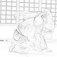 Az idei év utolsó Aikibujutsu edzése december 20-án lesz a Honvédban, és a Csanádyban is. 21-én még lesz Bojutsu a Honvédban. A 2013-as év első edzése mindkét helyszínen január 8-án, […]