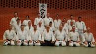 A következő linken megtekinthetőek a szeminárium képei / You can find the pictures about the seminar at the following link:   OBATA – HUN – 2013-07-04–07  A képeket […]