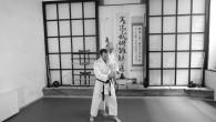 Aikido és Aikibujutsu edzések szeptembertől a Csanády Dojoban (1133 Budapest, Csanády u. 19.) Parkolás a környező utcákban 18-tól térítésmentesen. Kedden és csütörtökön 19:30-21:00, az első alkalom szeptember 1-én. Edzésvezető Sziklai […]
