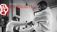 Tanfolyamot indítunk kezdők számára az aikido és aikibujutsu rendszerében. Amit megtanulhat, és elsajátíthat kezdőként a tanfolyam keretei között: – az egyensúly fejlesztése – koordinációs képességek fejlesztése – biztonságos alapvető gurulási, […]