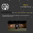 Új honlapunk a www.aikidobudapest.hu címenérhető el.  Follow